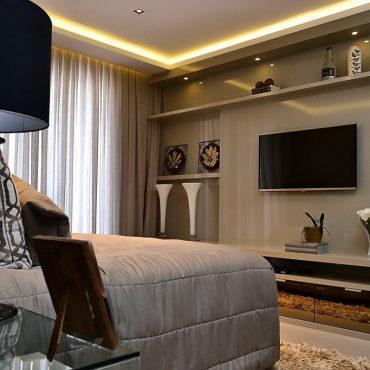 Suite Master Casal